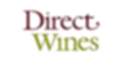 WINTERBRIDGE_LOGOS_0002s_0000_Direct-Win