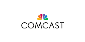 WINTERBRIDGE_LOGOS_0001s_0006_comcast.pn