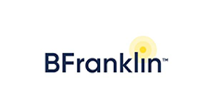 WINTERBRIDGE_LOGOS_0000s_0009_BFranklin_