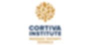 WINTERBRIDGE_LOGOS_0001s_0004_cortiva-NO