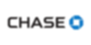WINTERBRIDGE_LOGOS_0000s_0008_Chase_logo