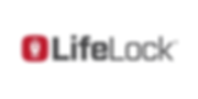 WINTERBRIDGE_LOGOS_0003s_0005_lifelock.p