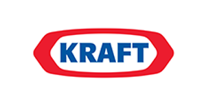WINTERBRIDGE_LOGOS_0000s_0003_kraft.png