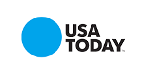 WINTERBRIDGE_LOGOS_0000s_0000_usatoday.p