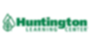 WINTERBRIDGE_LOGOS_0001s_0001_Huntington