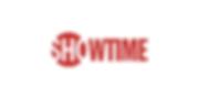 WINTERBRIDGE_LOGOS_0001s_0000_showtime-2