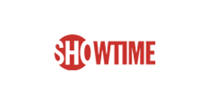 WINTERBRIDGE_LOGOS_0001s_0000_showtime-2
