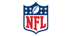 WINTERBRIDGE_LOGOS_0002s_0005_nfl.png