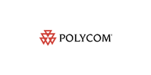 WINTERBRIDGE_LOGOS_0003s_0001_polycom-1-