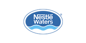 WINTERBRIDGE_LOGOS_0003s_0003_nestle-wat