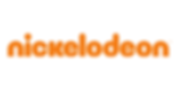 WINTERBRIDGE_LOGOS_0002s_0004_nickelodeo