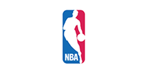 WINTERBRIDGE_LOGOS_0002s_0006_nba.png