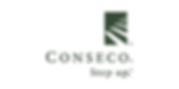 WINTERBRIDGE_LOGOS_0000s_0006_conseco-lo