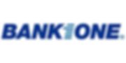 WINTERBRIDGE_LOGOS_0000s_0010_Bank_one.p