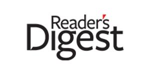 WINTERBRIDGE_LOGOS_0003s_0009_Reader's-D