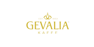 WINTERBRIDGE_LOGOS_0003s_0006_gevalia-ka