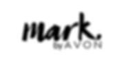 WINTERBRIDGE_LOGOS_0001s_0007_avon_logo_