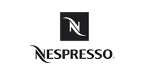 WINTERBRIDGE_LOGOS_0003s_0004_Nespresso_