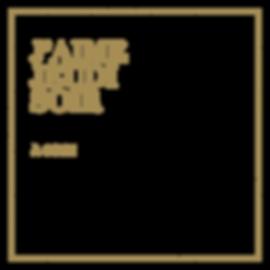 Bistro11menukaart_15JAN_2020_formules_32