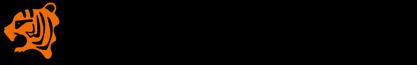 タイガーモブ ロゴ.png