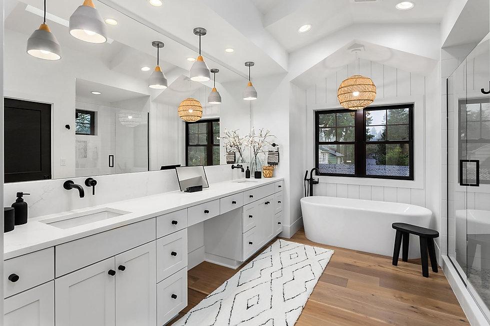 Bathroom by an Interior Designer.jpeg