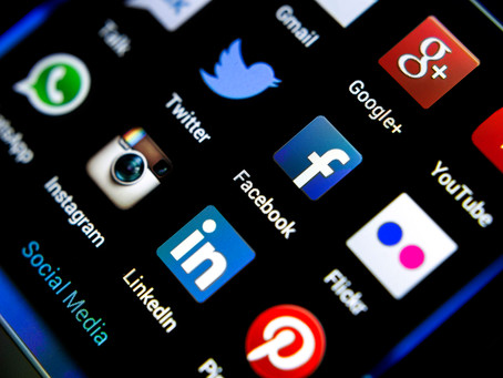 Why Social Media Marketing is a Must for Every Business