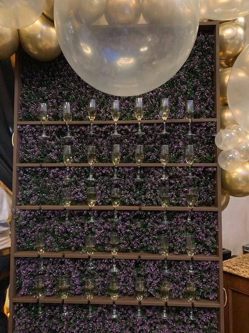 messinas-champagne-wall.JPG