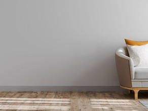 Ten reasons to hire an interior designer