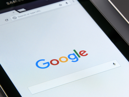 What is Google My Business and Why is it So Important?