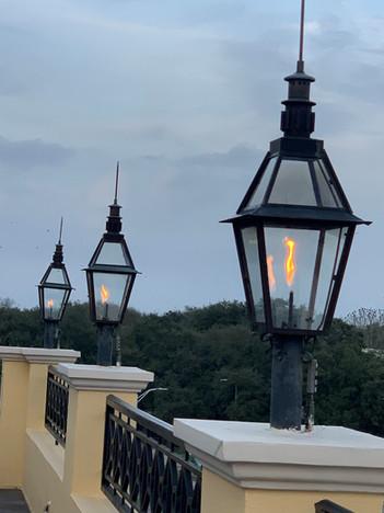 Messinas-rooftop-on-basin-lanterns.JPG