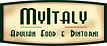 logo myitaly new version.png