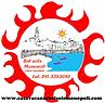 logo-Bel-Sole.png