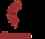 Logo_DINAMOFILM_pos_rgb.png