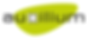 auxilium_logo-2.png