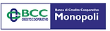 00_Logo-BCC-1-m.png