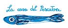 La-casa-del-pescatore-logo.png