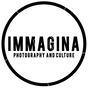 logo immagina.png