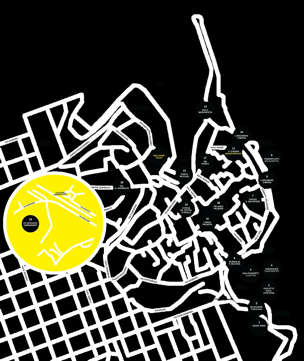 mappa2021.png