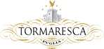 logoTORMARESCA ALTA RISOL.png