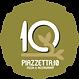 logo-piazzetta.png