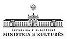 ministria_kultures_logo.png