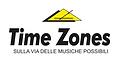TIMEZONES.png