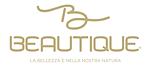 Logo-beautique-per-interno-centrato.png