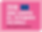 EYCH2018_Logos_Pink-IT-300.png