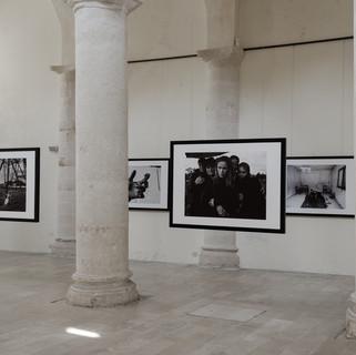 Nicla Pisciotta_F.project scuola di foto