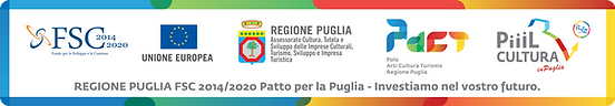 fascetta_FSC_UE_ASS__PACT_PiiiL_2021-per-Custodiamo-la-Cultura.png