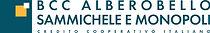 BCC-ALBERBELLO-positivo-esteso.jpg