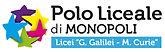 Logo - POLO LICEALE - Nuovo LICEI - 2018.jpg