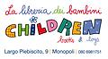 libreria-dei-bambini.png