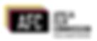 afc-logo.png